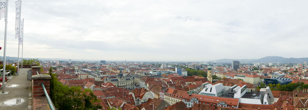 graz-topimage