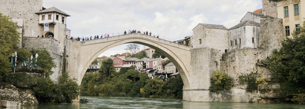 mostar-topimage